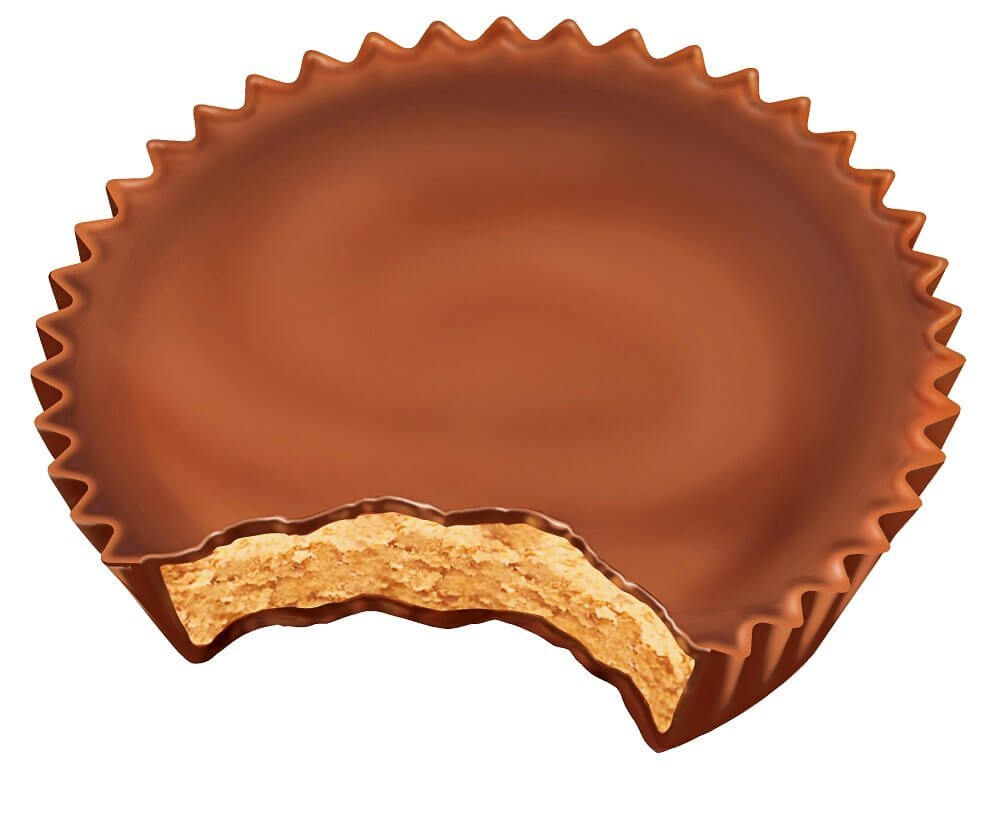 How Reese's peanut butter cups explains culture, purpose & employee engagement | peopleHum