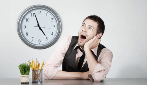 The easiest ways to create disengaged employees | peopleHum