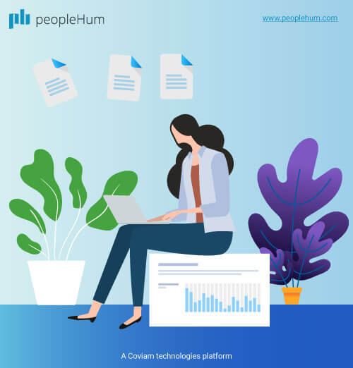 The art of writing a resume - Hire essential 10 | peopleHum