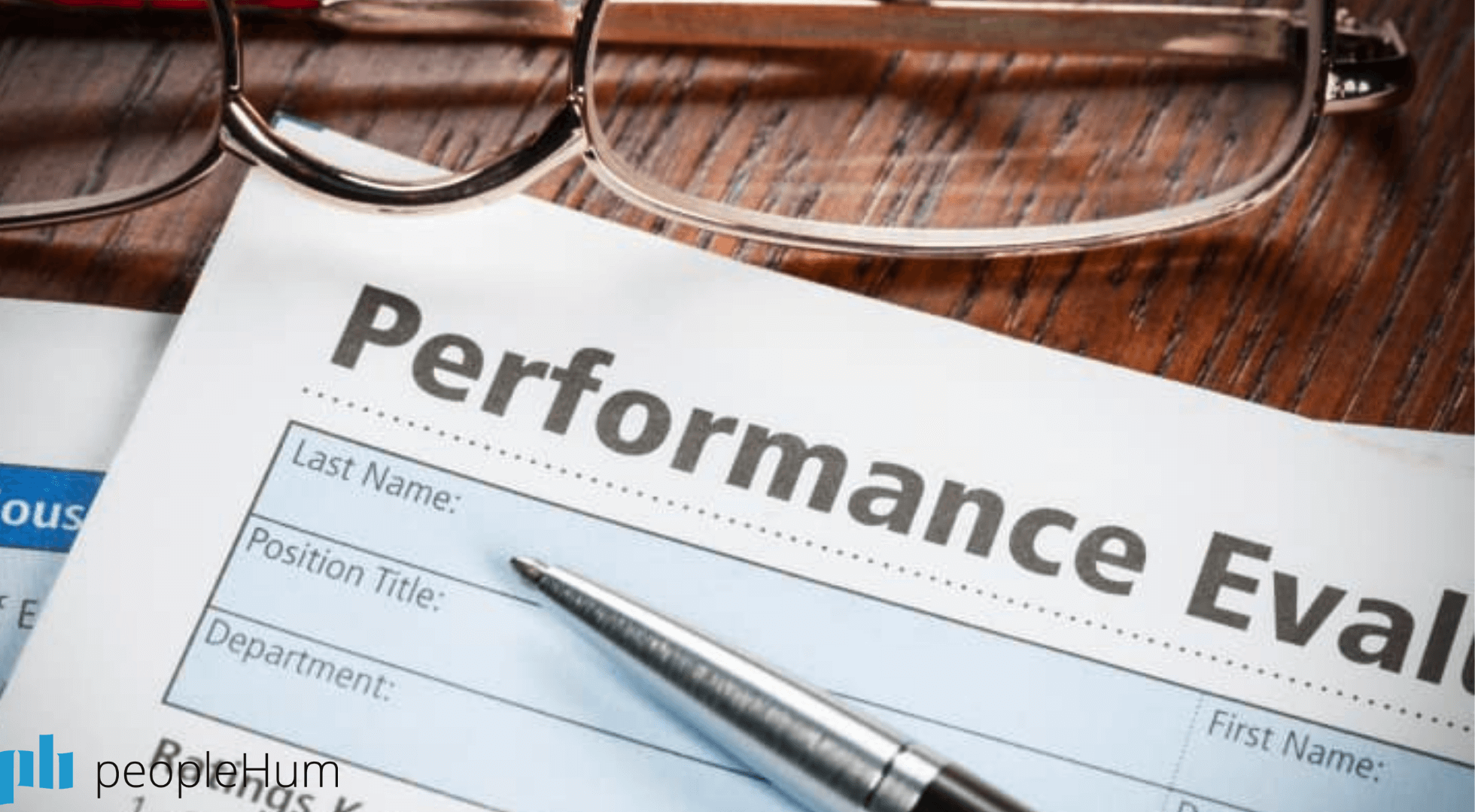Performance management system in times of COVID-19