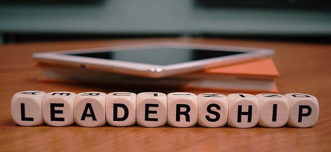 Thirty leadership lessons learned | peopleHum