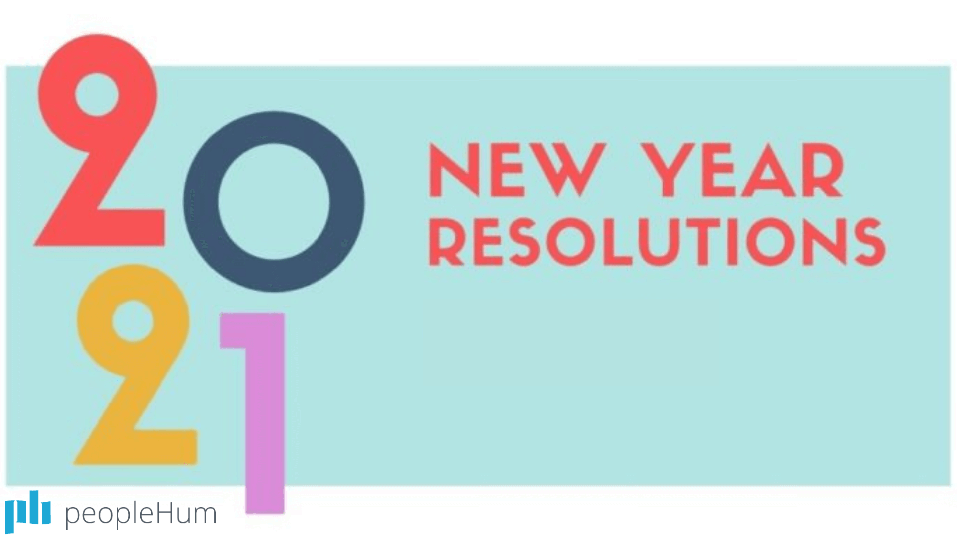 Top 10 New year resolutions every leader should make