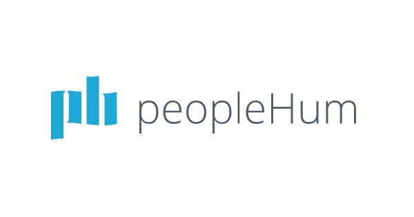 2019 - A year of achievements for peopleHum | peopleHum