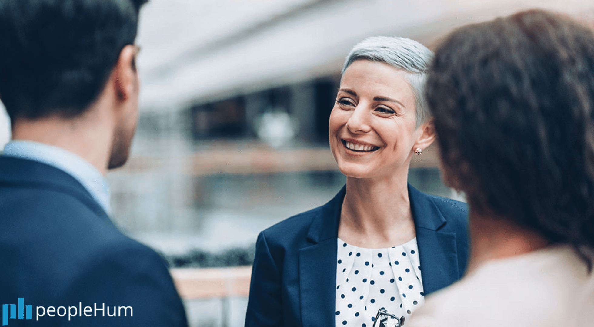 Top 5 qualities you should look for when appointing leaders