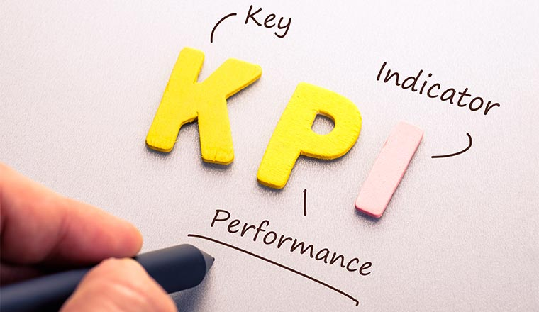 A fantastic twist to KPIs you'll quickly want to use