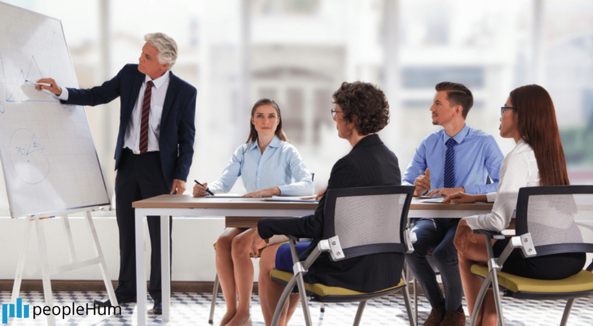 It's time to stop perpetual bad practices with employee training