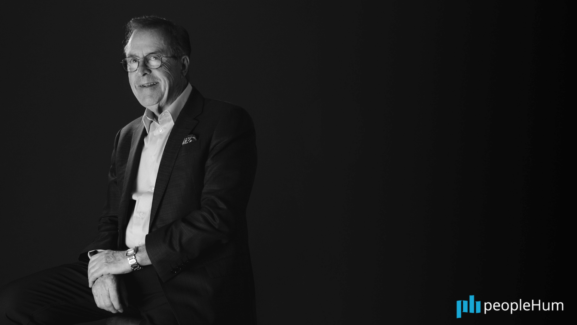 5 insights from Horst Schulze on leading with purpose
