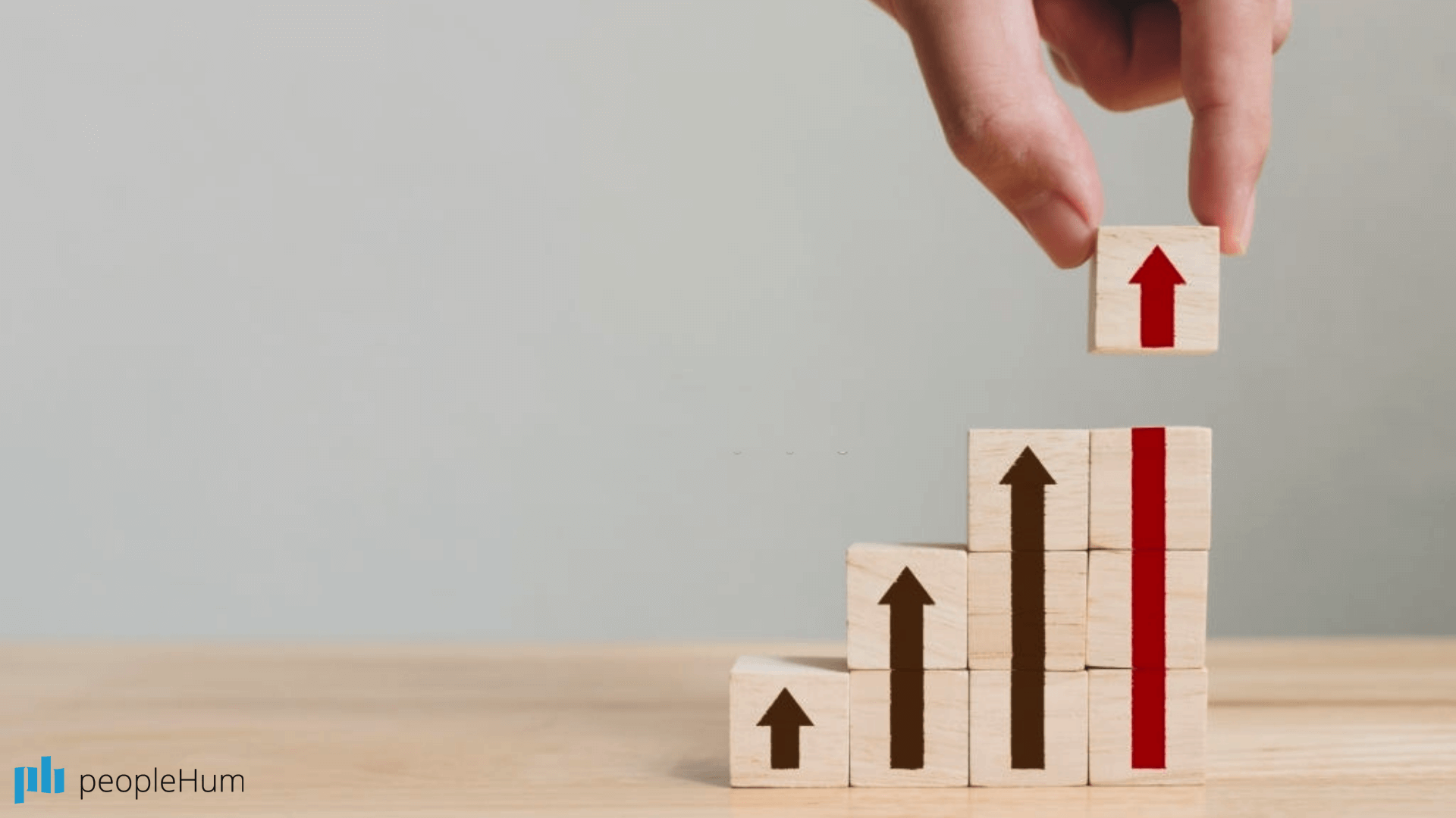 4 ways to improve workforce performance for little cost
