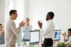 4 ways to improve workforce performance for little cost | peopleHum