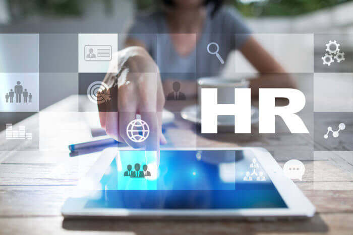 Buying new HR technology? Make candidate and employee experiences a top priority | peopleHum