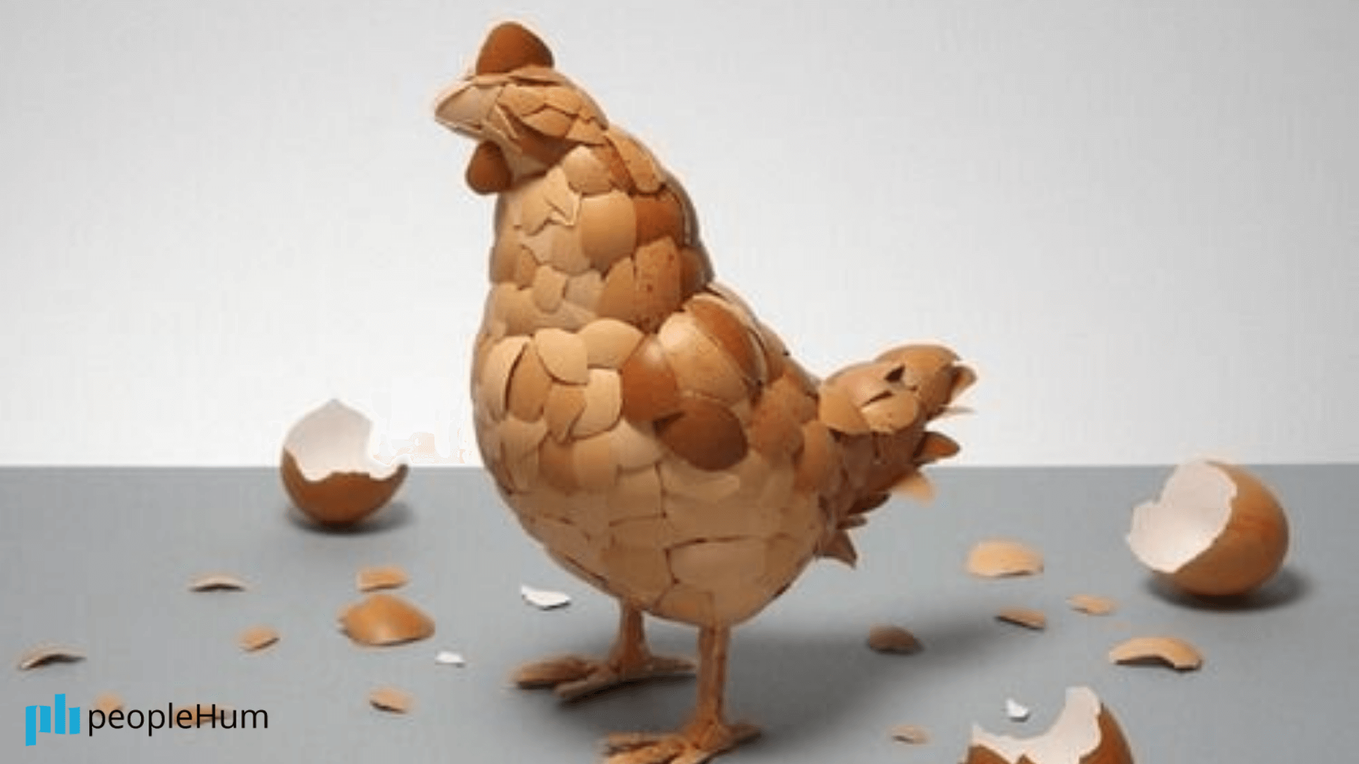 Which comes first, the culture or the practices? The chicken-and-egg problem in HR tech