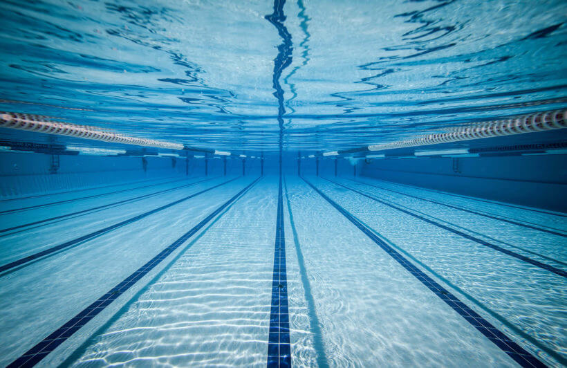 The only three swim lanes that matter to a business | peopleHum
