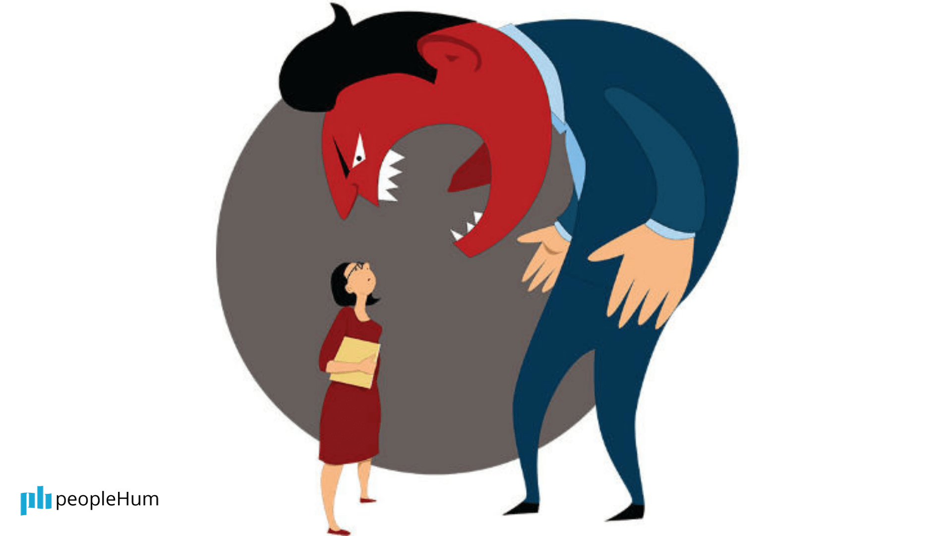 Improving workplace conflict requires understanding preferences