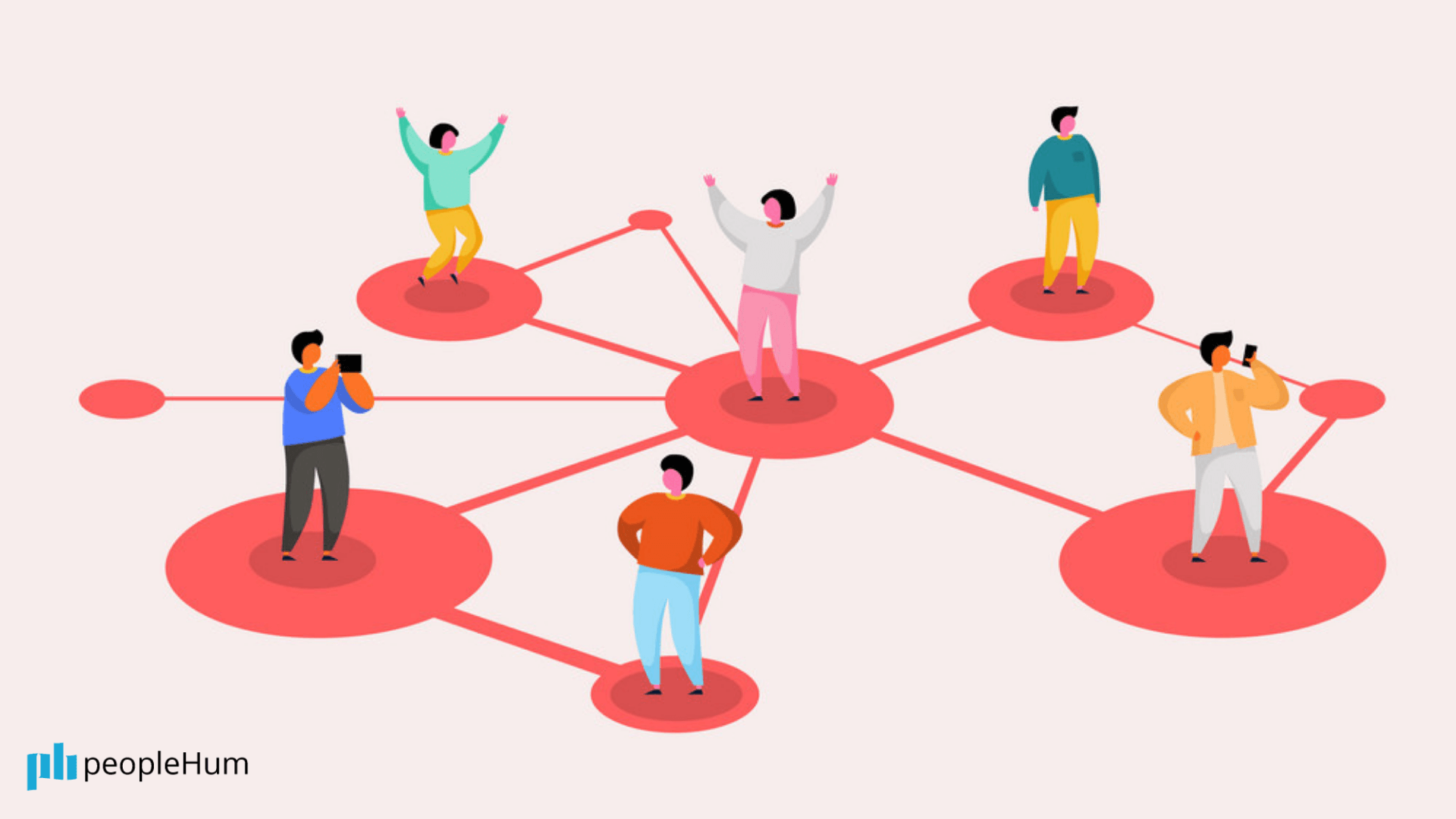 10 ways to boost your networking skills