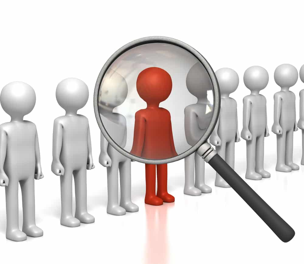How to identify and retain high-potential employees | peopleHum