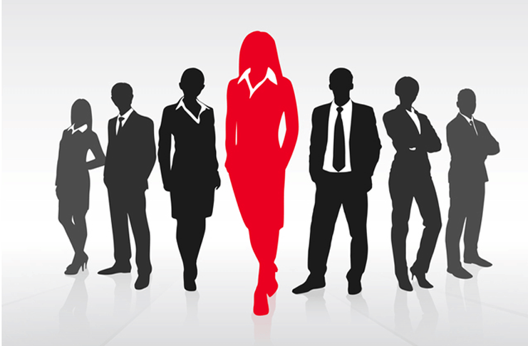 Creating an environment that encourages women in leadership | peopleHum