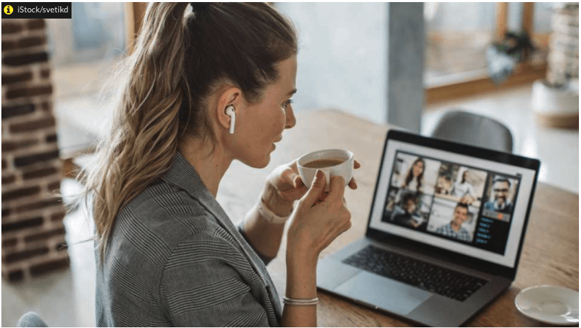 Onboarding: how to engage remote workers with your culture from the outset | peopleHum