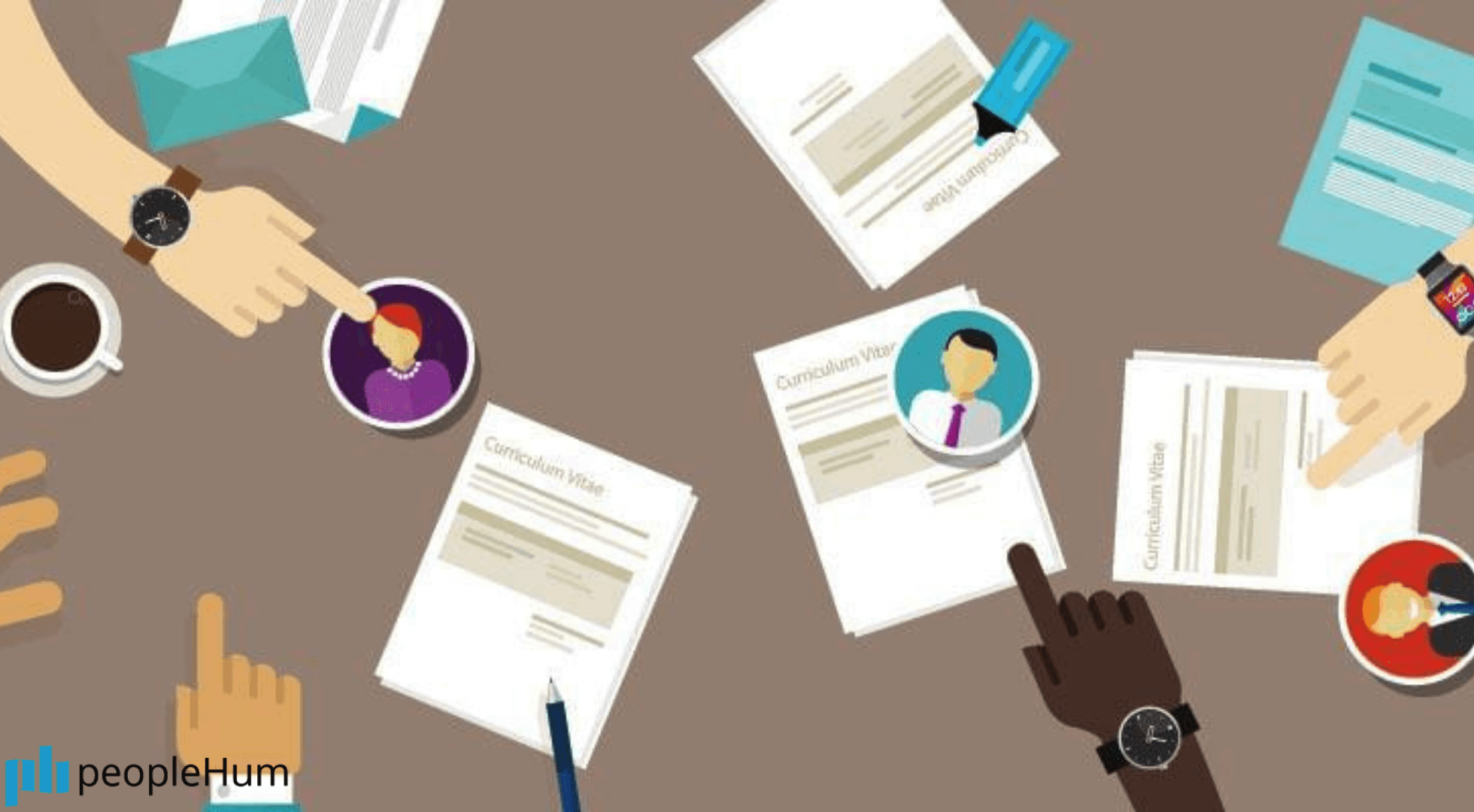 How to align recruitment with company values