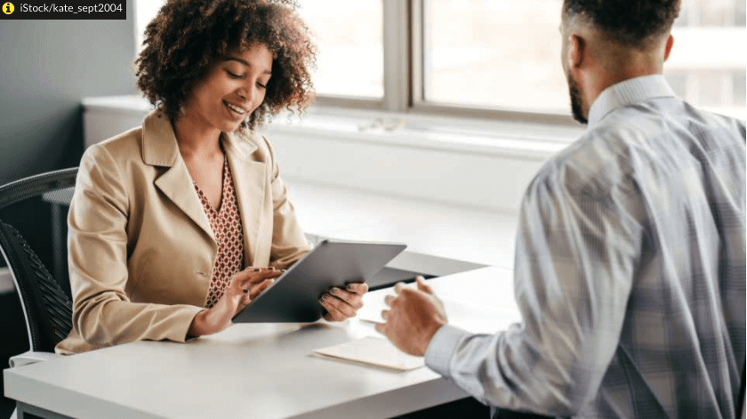 How to align recruitment with company values | peopleHum