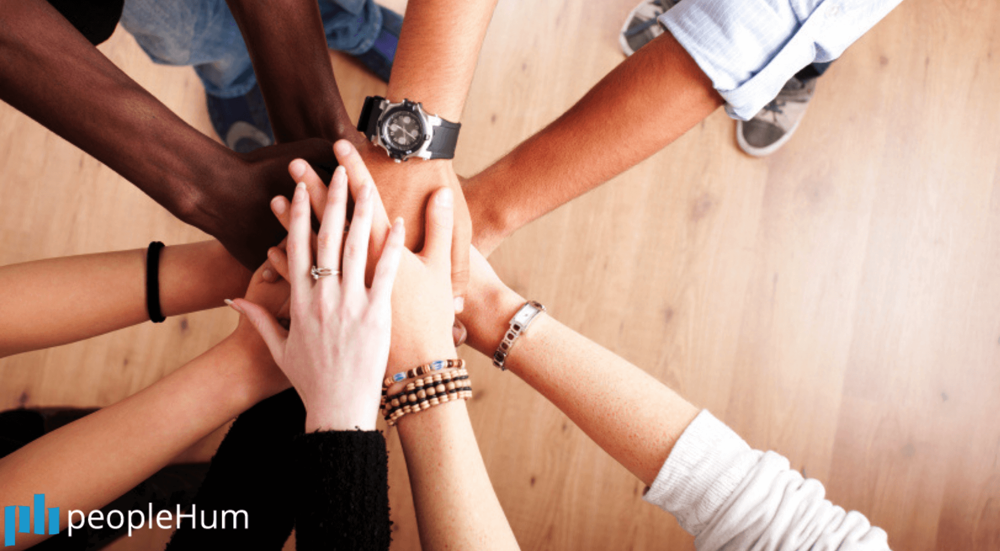 Why HR teams should recognize and reward a 'mission-centric' work ethic