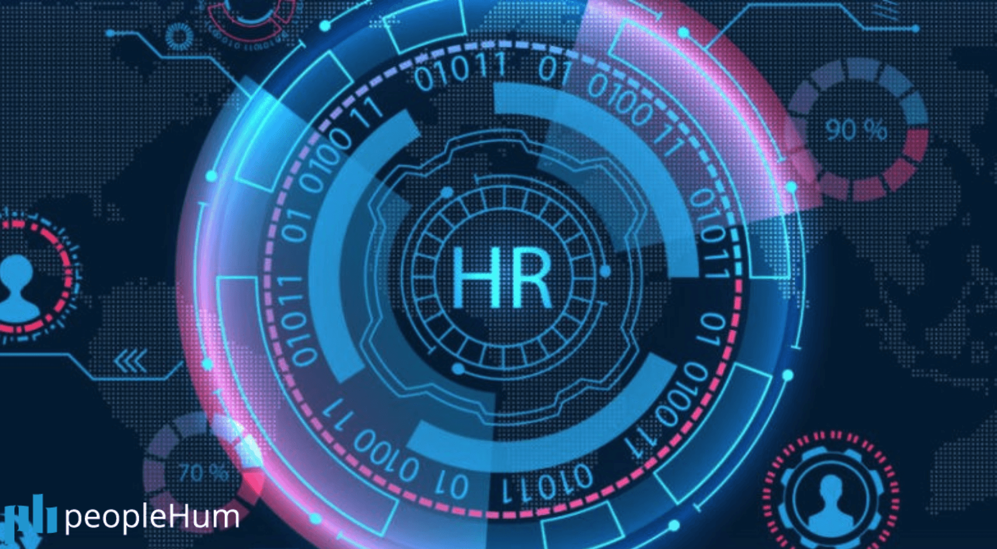 The 'datafication' of HR – how will this impact reward?
