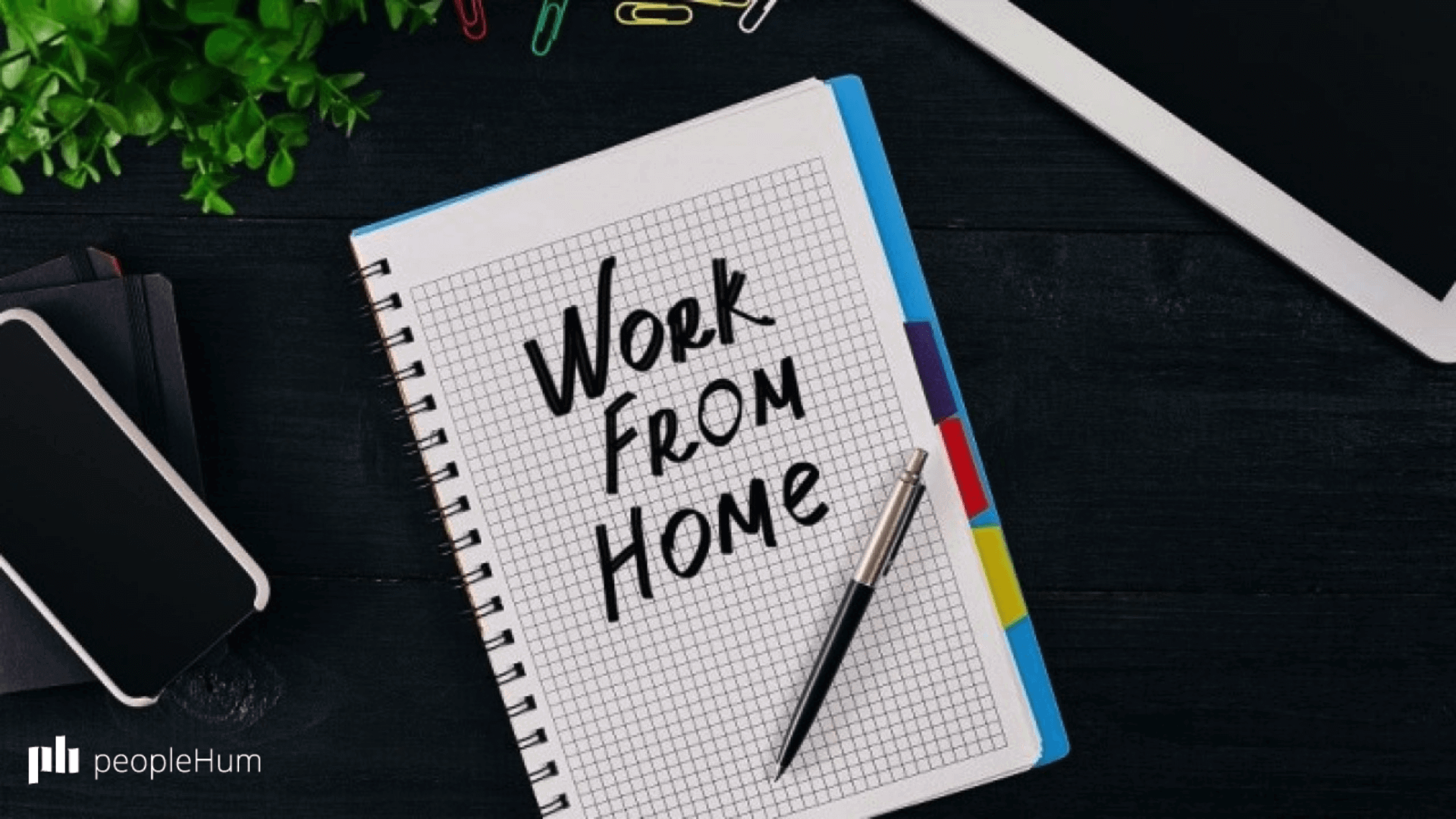 Does curbing remote work curb employee engagement?