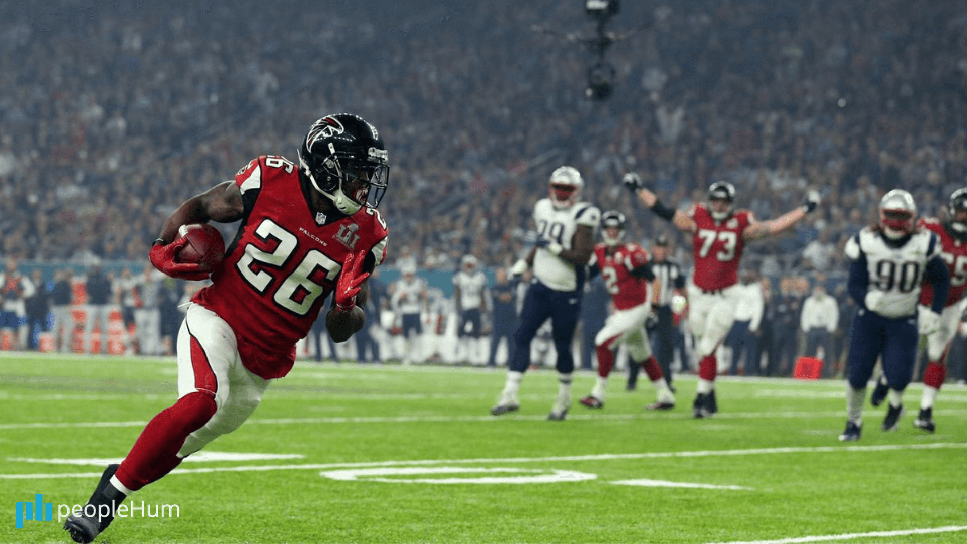 The three critical leadership lessons we can learn from super bowl 51