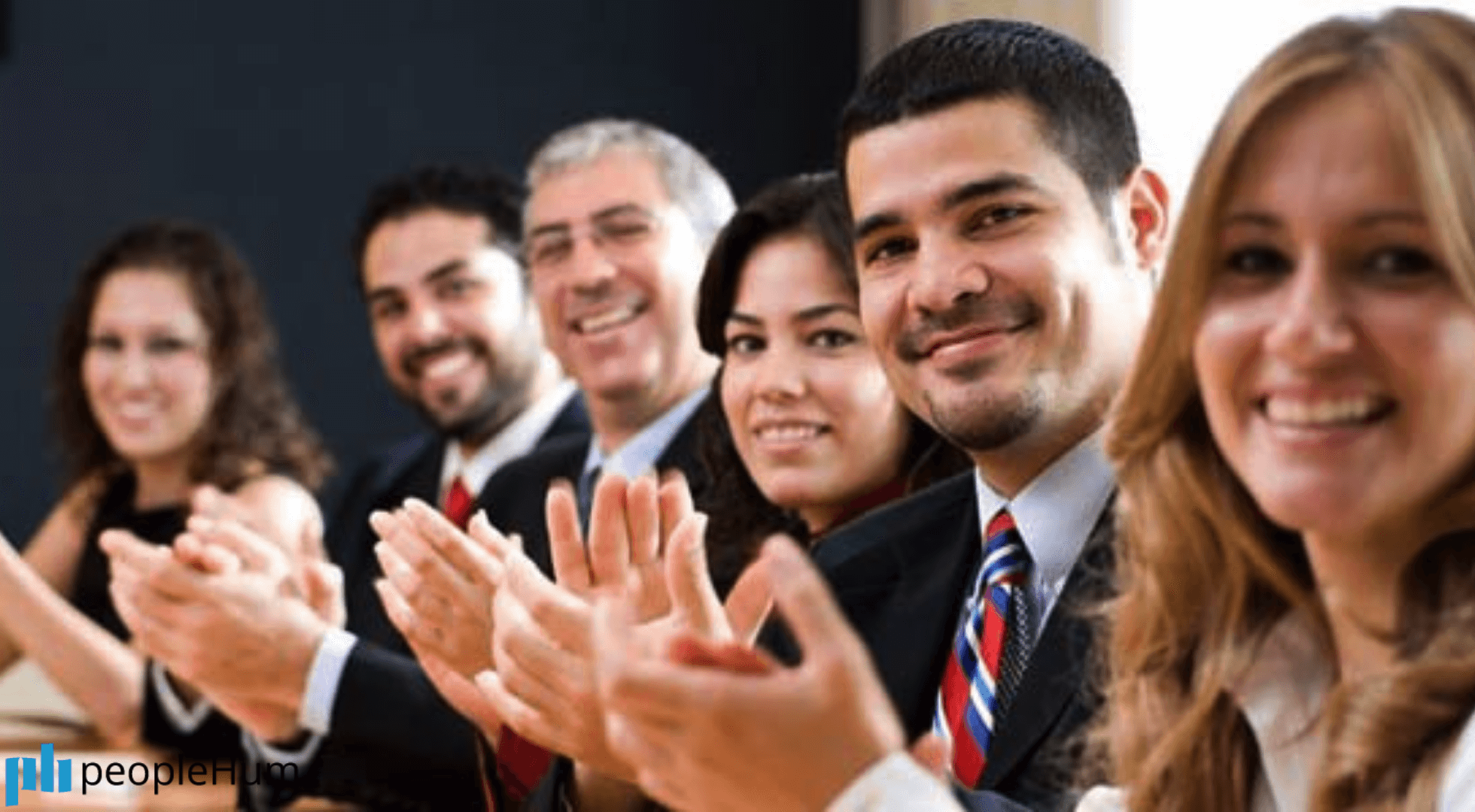 Is social recognition the key to keeping employees loyal?