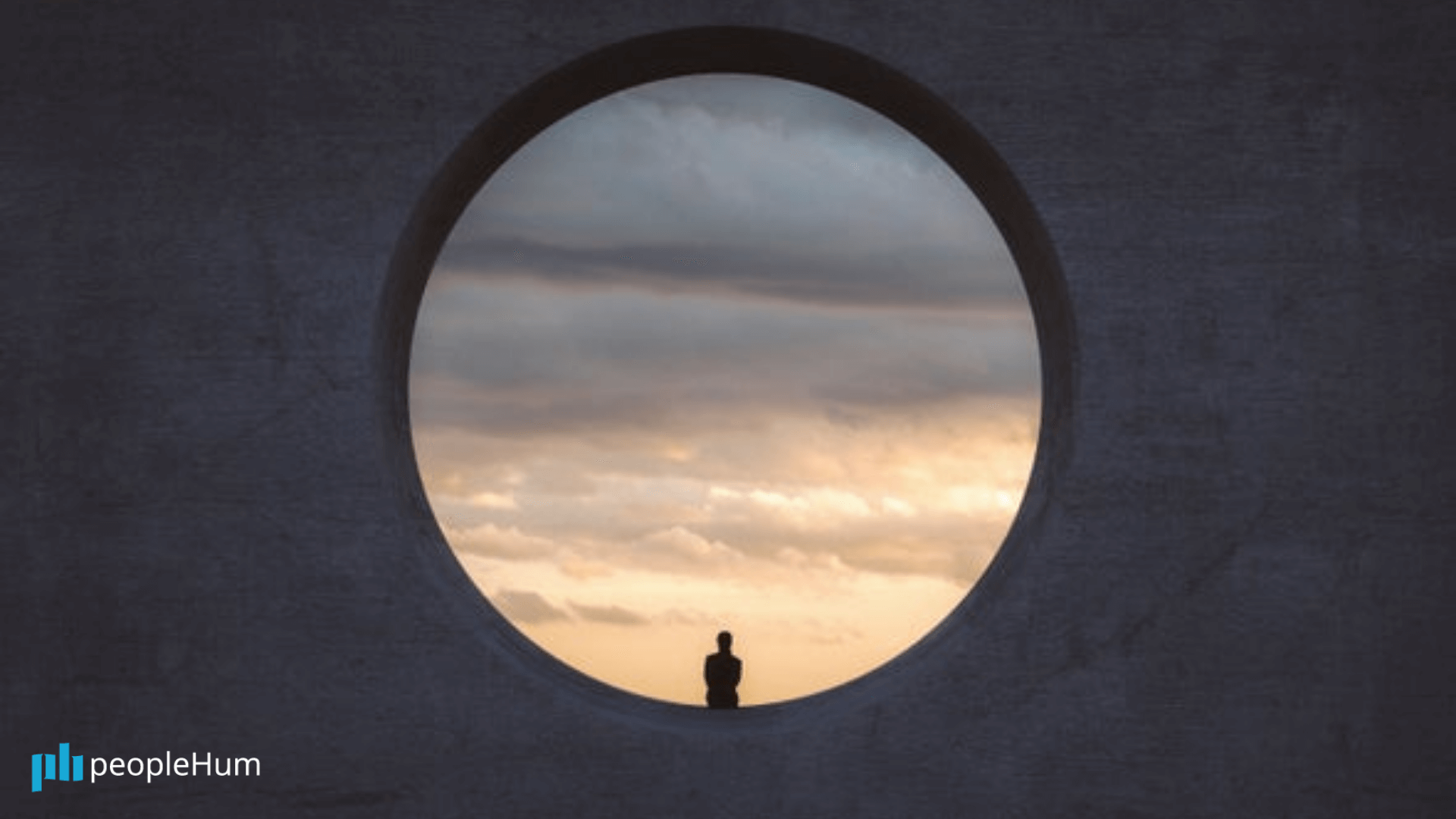 Employee wellbeing: The seven characteristics of conscious leadership