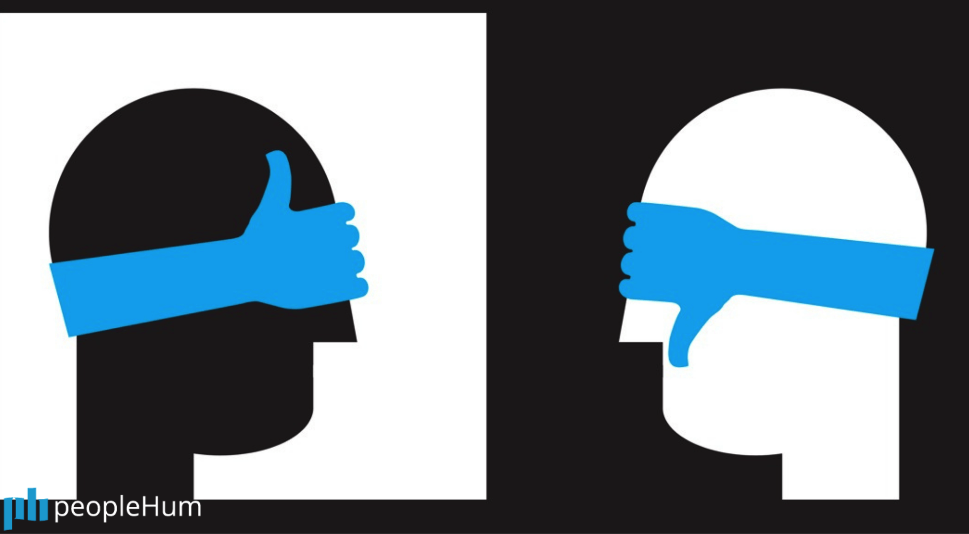 Unconscious bias in action: four of the most common bias-related issues in people decisions