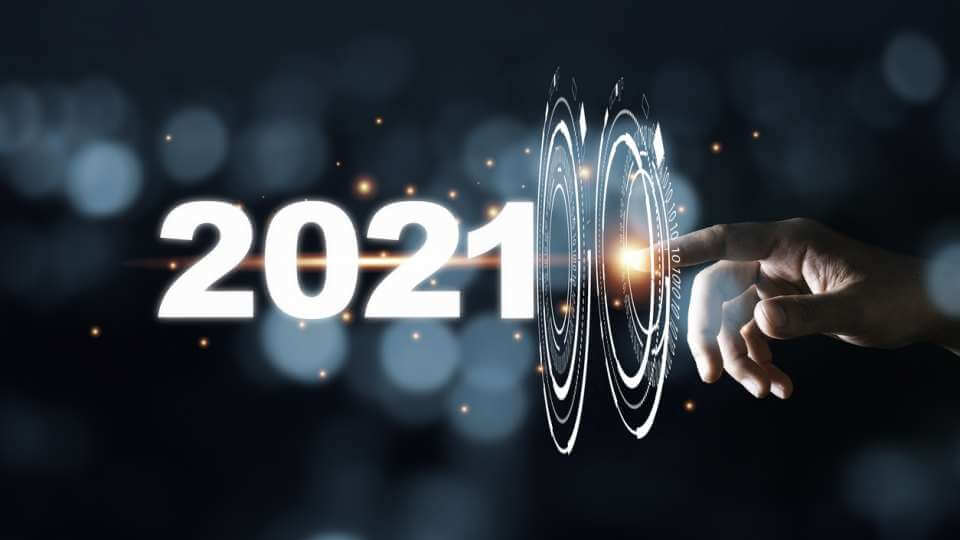 Organization development: opportunities and challenges for OD in 2021 | peopleHum