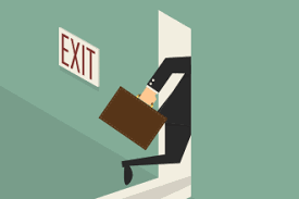 The new off-boarding pathway: supporting departing staff in startup success | peopleHum