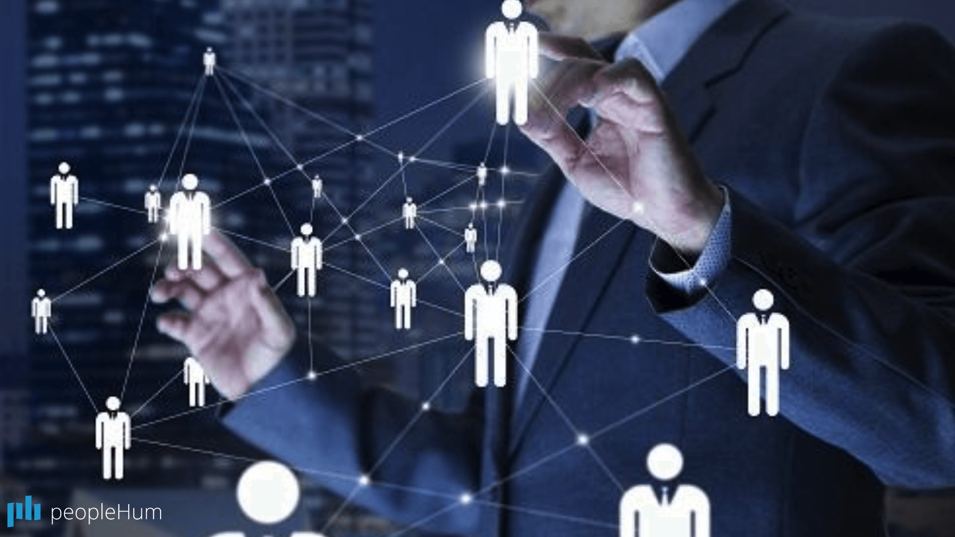 HR analytics - All you need to know