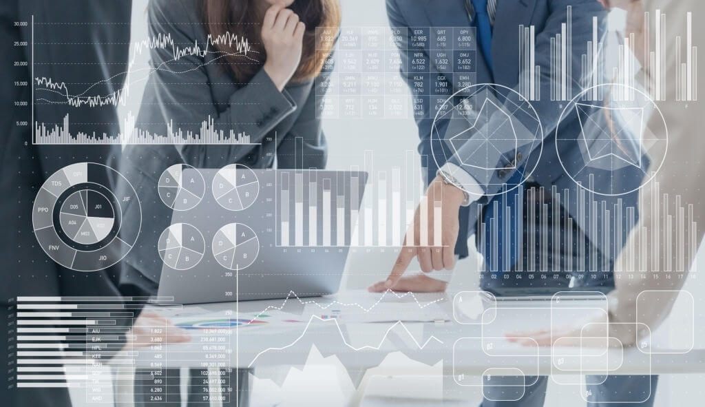 HR analytics - All you need to know | peopleHum