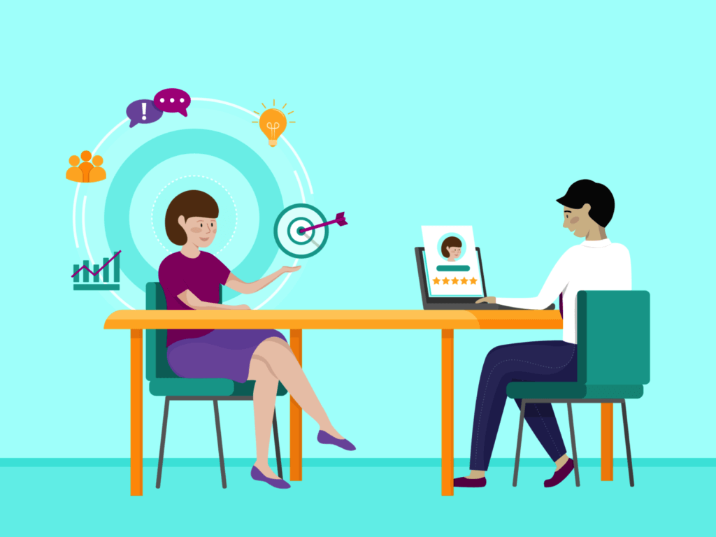 Employee engagement: What's coming in 2020? | peopleHum