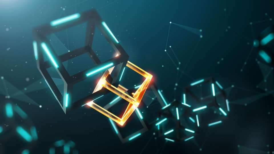 The blockchain effect: why businesses need to prepare employees | peopleHum
