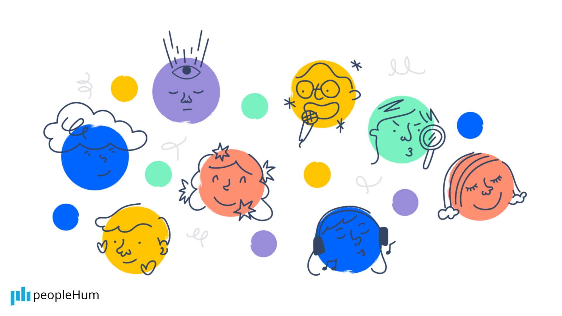 True Colours: is personality testing at work useful, or even desirable?