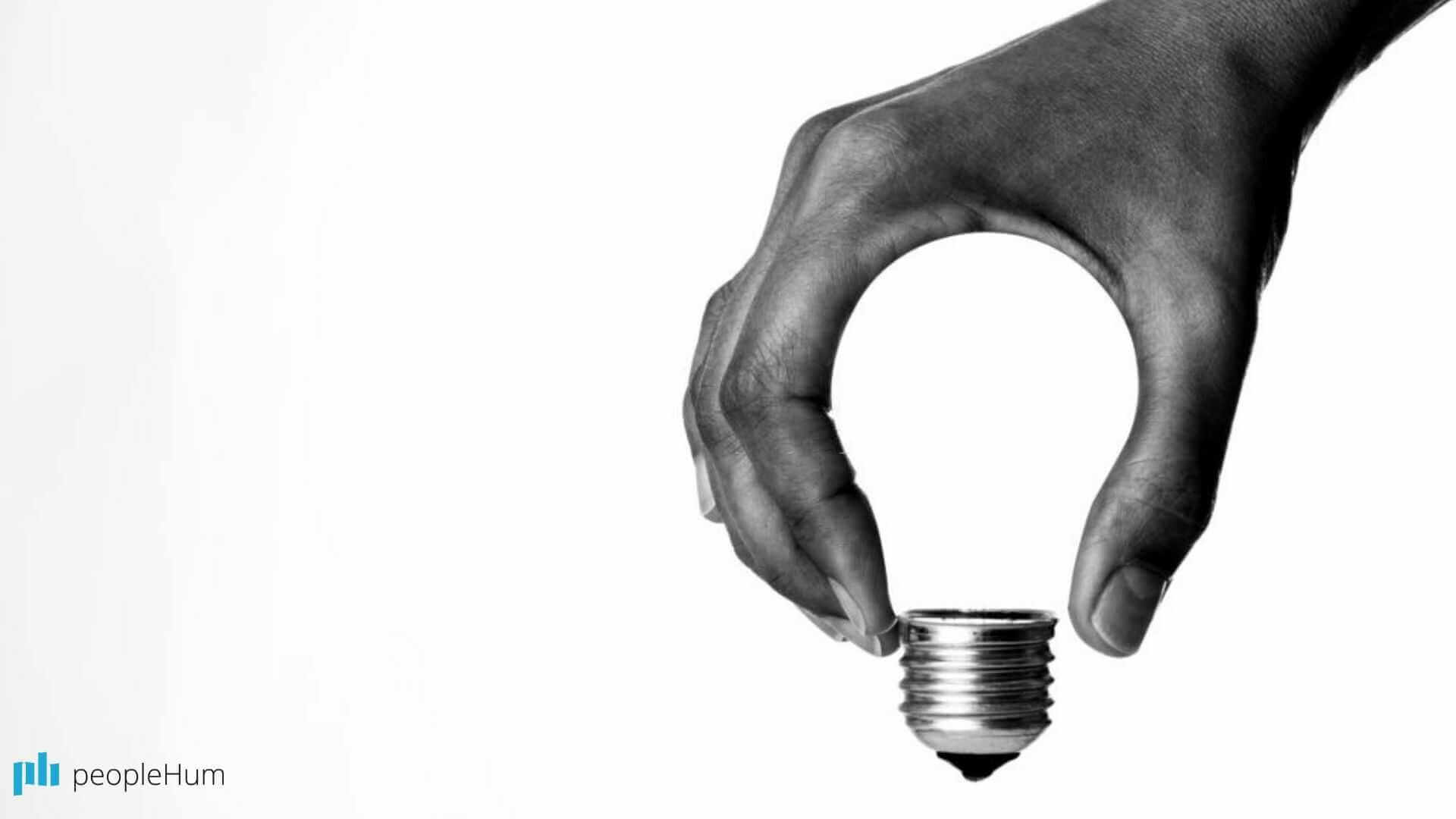 The rationality of the leader between creativity and innovation