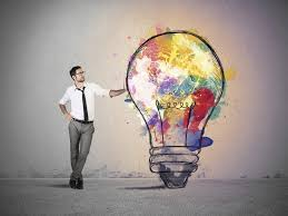The rationality of the leader between creativity and innovation | peopleHum
