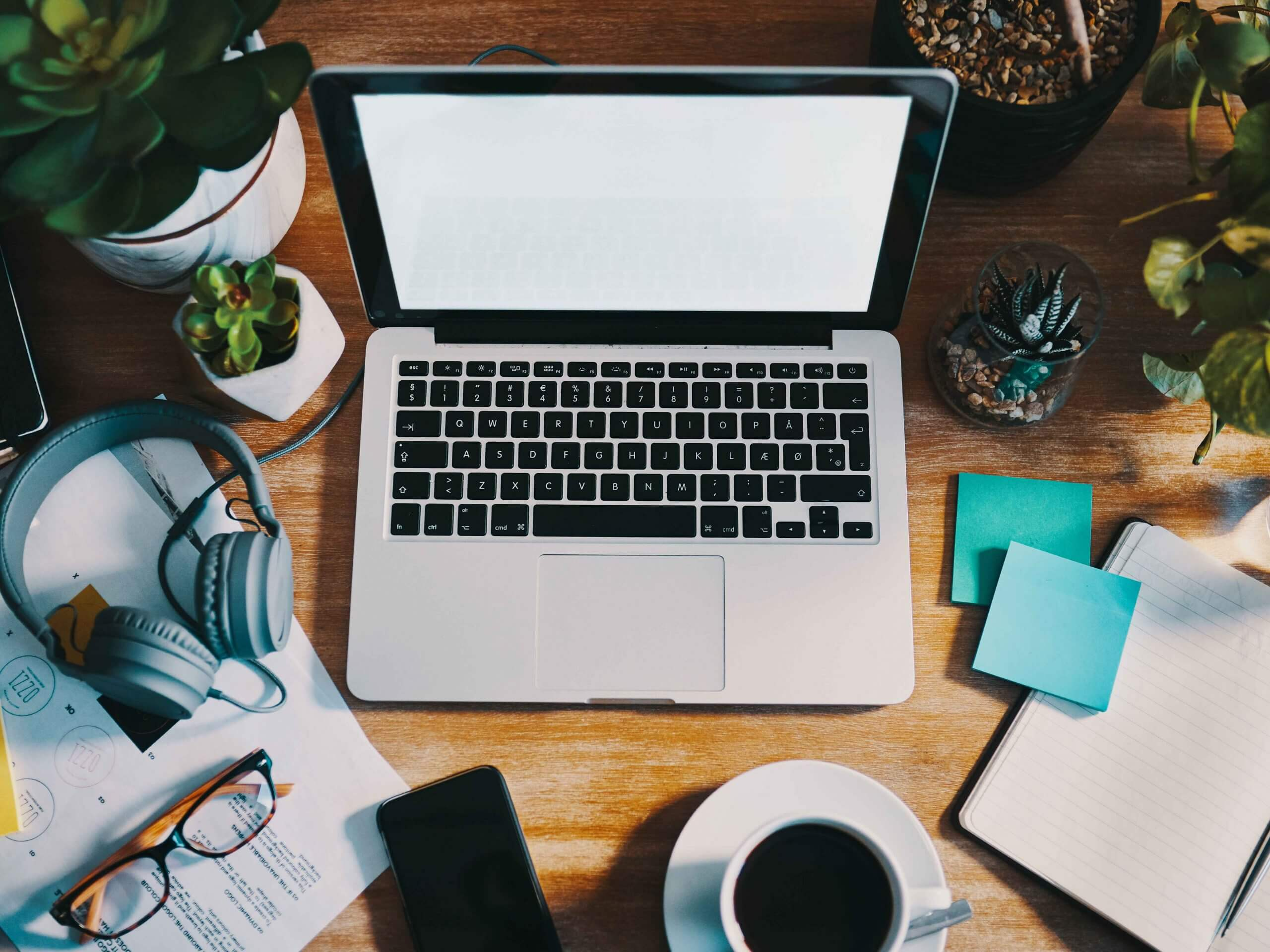 Future of work: How to make remote work actually work? | peopleHum