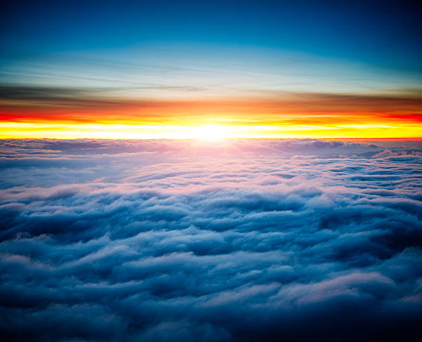 Wisdom from above the clouds | peopleHum