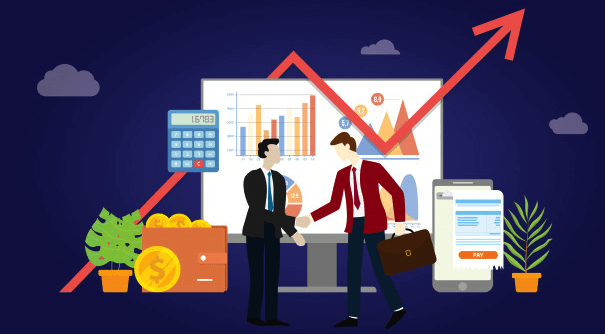Business automation - A self-resolving new year's resolution | peopleHum