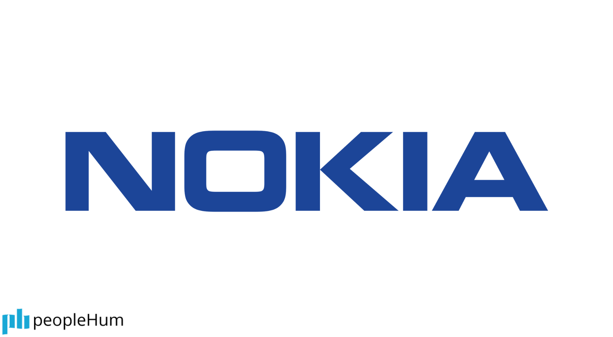 What Nokia wished it knew in 1996
