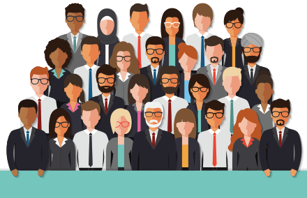 Need to ramp up innovation? Hire a diverse workforce | peopleHum