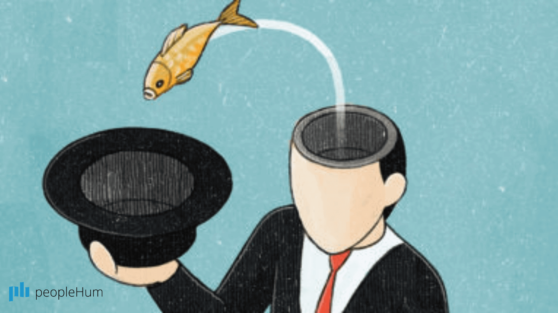 Performance management – desperately calling for open minds!!!