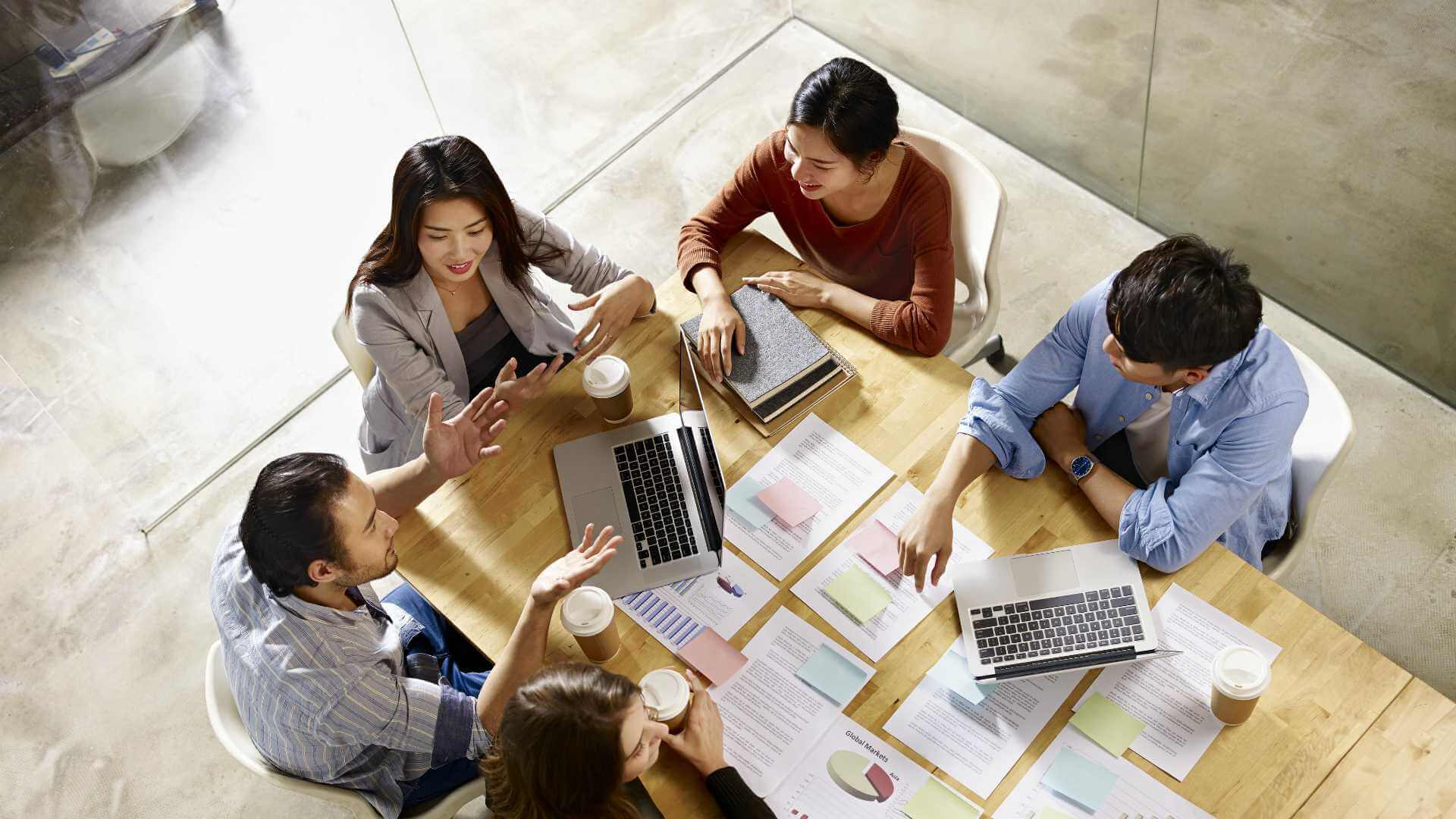 All you need to know about keeping employees engaged | peopleHum