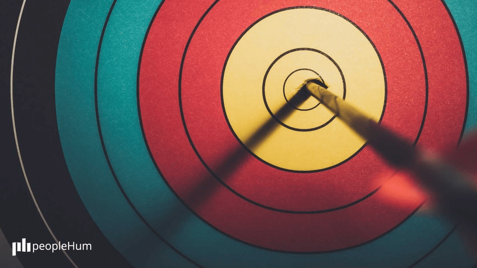 The art of Goal Setting : How to set goals the right way