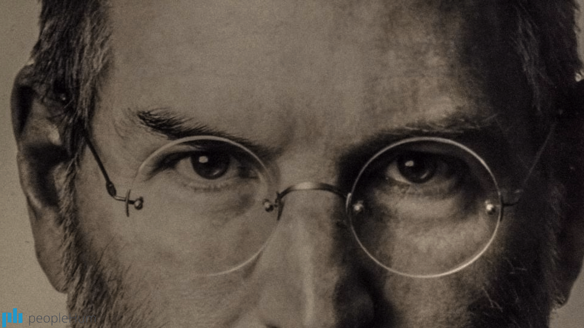 What Steve Jobs taught us about leadership