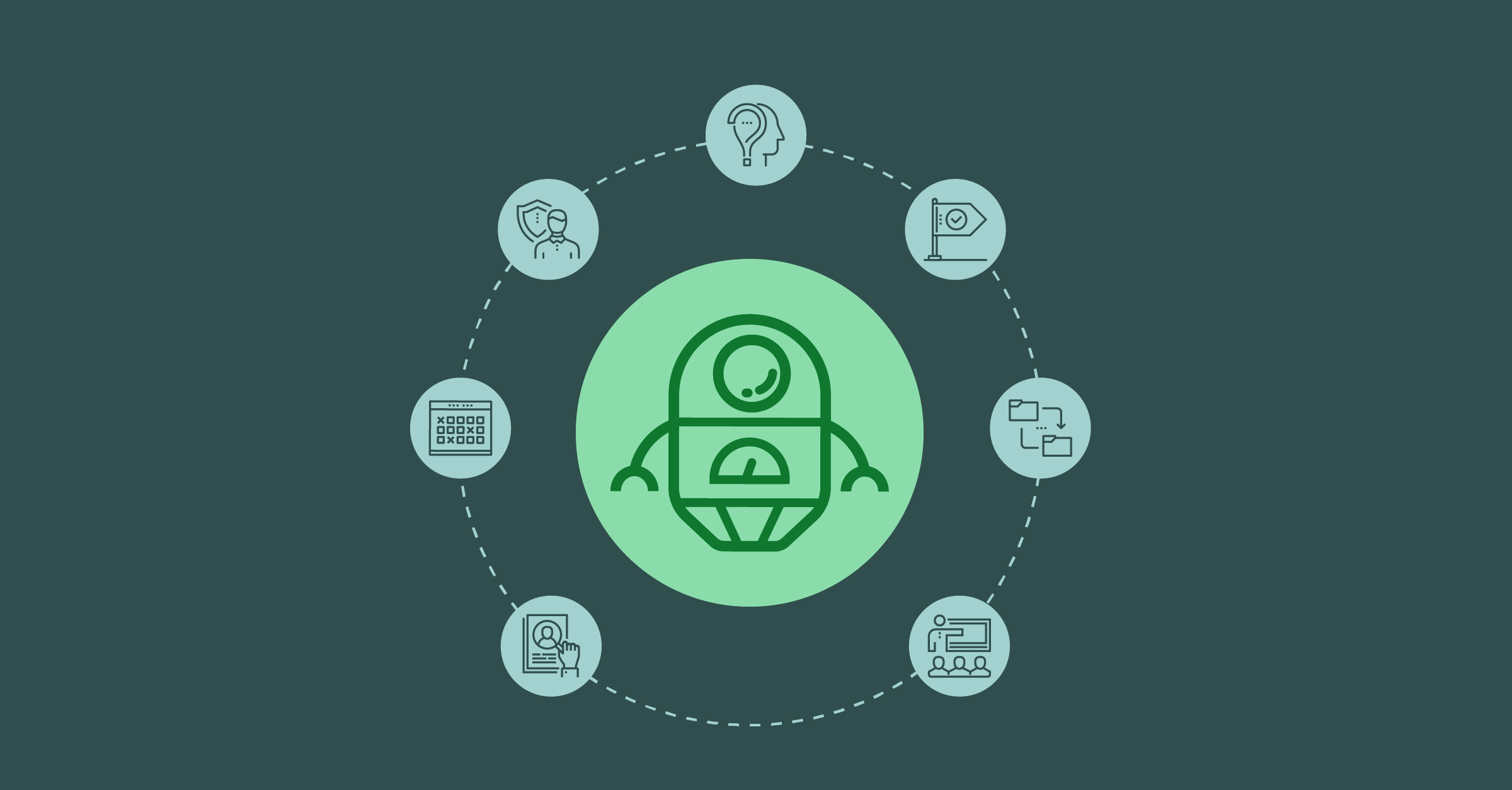 HR chatbots - Improving employee experience faster than ever | peopleHum