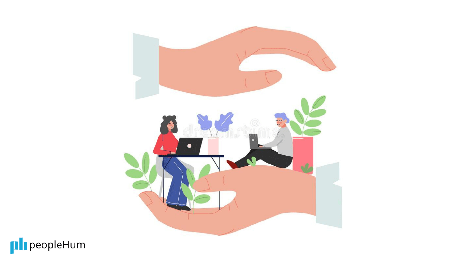 How to ace Employee Retention